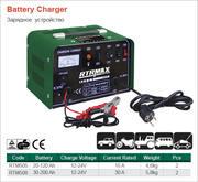 Зарядное устройство для аккамулятора 20-120 RTM 505 в алматы